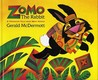 Zomo the Rabbit: A Trickster Tale from West Africa