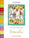 True Lives: Gandhi
