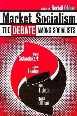 market-socialism-the-debate-among-socialists
