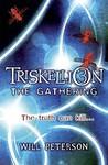 The Gathering (Triskellion, #3)