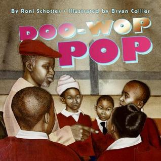 Doo Wop: The Music, the Times, the Era
