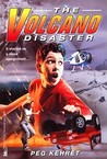 The Volcano Disaster (Disaster Books, #1)