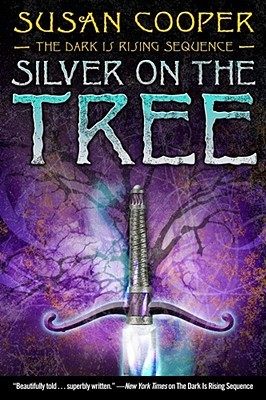 silver-on-the-tree