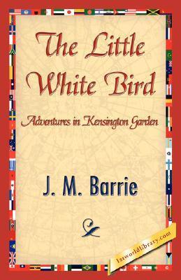 The Little White Bird(Peter Pan 2)