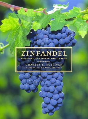zinfandel-a-history-of-a-grape-and-its-wine