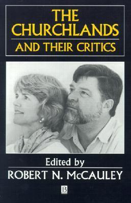 Churchlands and Their Critics