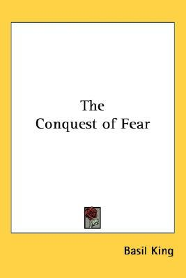 the-conquest-of-fear