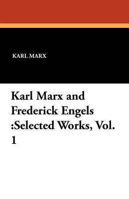 Selected Works, Vol 1