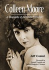 Colleen Moore: A ...