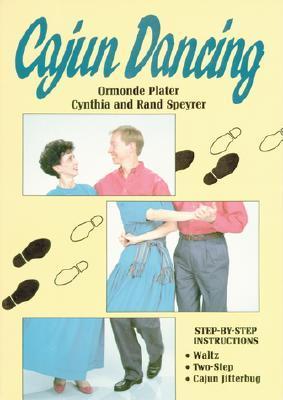 Cajun Dancing