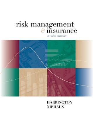 Risk Management And Insurance Ebook Pdf Download bibel satze fragebogen hotelfachfrau smsspruche stundenplan