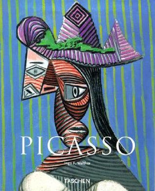 Pablo Picasso, 1881-1973: Genius of the Century