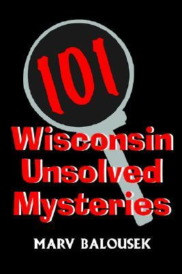 Descarga gratuita de Ebooks para iPhone 4 101 Wisconsin Unsolved Mysteries