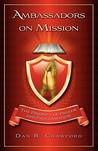 Ambassadors on Mission