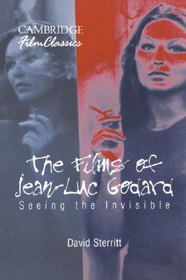 the-films-of-jean-luc-godard-seeing-the-invisible
