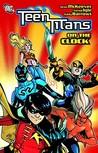 Teen Titans, Vol. 9: On the Clock