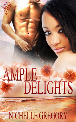 Ample Delights