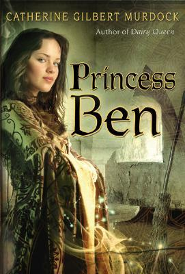 Image result for princess ben book cover