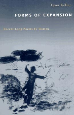 Forms of Expansion: Recent Long Poems by Women FB2 MOBI EPUB 978-0226429717