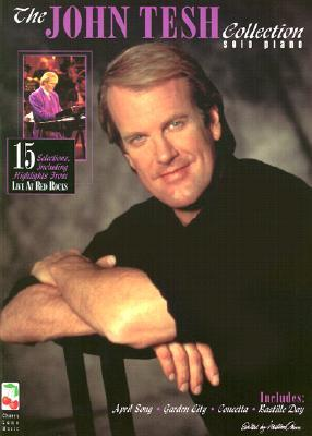 The John Tesh Collection