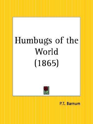 humbugs-of-the-world