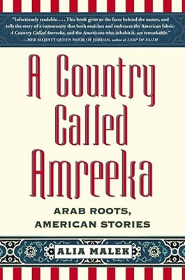 a-country-called-amreeka-arab-roots-american-stories