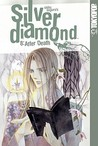 Silver Diamond, Vol. 8: After Death