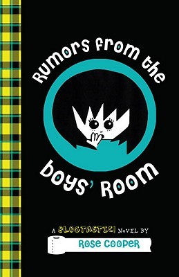 rumors-from-the-boys-room