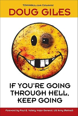 if-you-re-going-through-hell-keep-going
