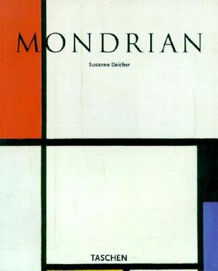 Mondrian (Basic Art)