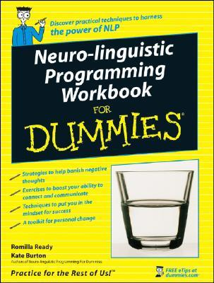neuro-linguistic-programming-workbook-for-dummies
