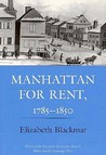 Manhattan for Ren...