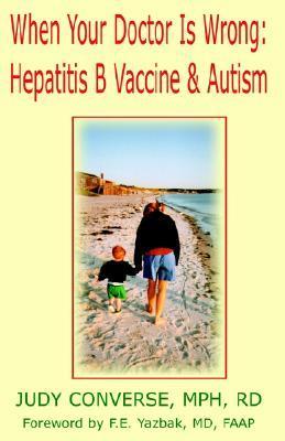 When Your Doctor is Wrong, Hepatitis B V...