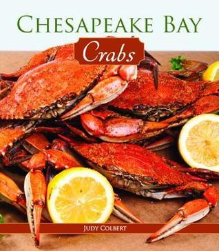 chesapeake-bay-crabs