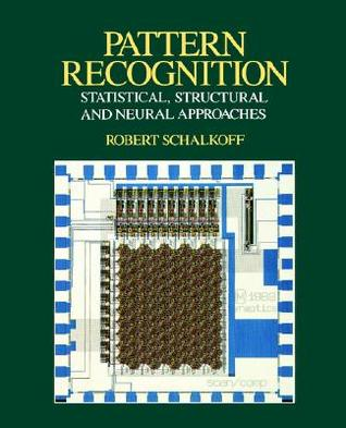 Pattern Recognition: Statistical, Structural and Neural Approaches