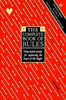 The rules ellen fein read online