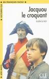 Lectures Cle En Francais Facile Level 1