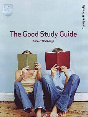 the good study guide by andrew northedge rh goodreads com good study guide gst 707 download good study guides for college biology