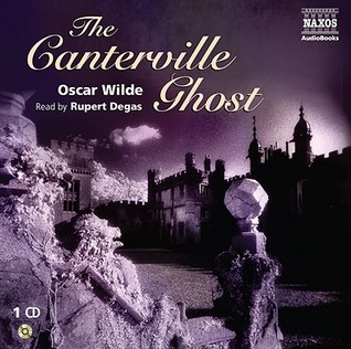 the-canterville-ghost
