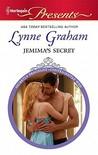 Jemima's Secret (Secretly Pregnant…Conveniently Wed, #1)