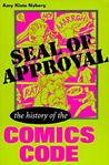 Seal of Approval by Amy Kiste Nyberg
