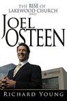 The Rise of Lakewood Church and Joel Osteen