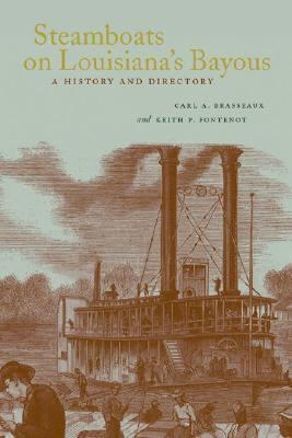 steamboats-on-louisiana-s-bayous-a-history-and-directory