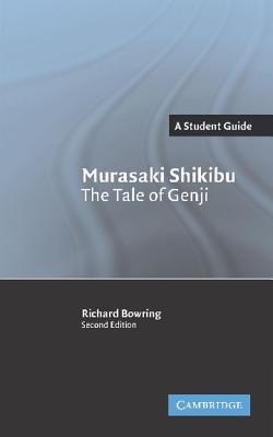 Murasaki Shikibu: The Tale of Genji (Landmarks of World Literature