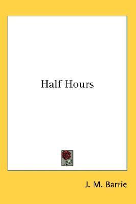 Half Hours