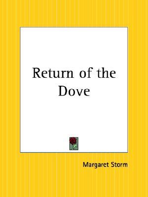 Return of the Dove