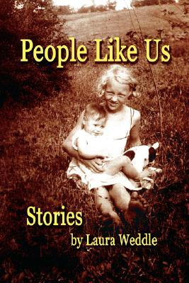 People Like Us: Stories