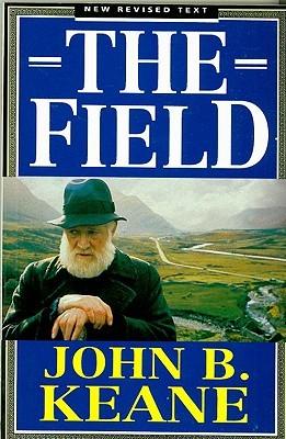 The Field by John Brendan Keane