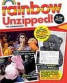 Rainbow Unzipped. Tim Randall