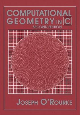 computational-geometry-in-c